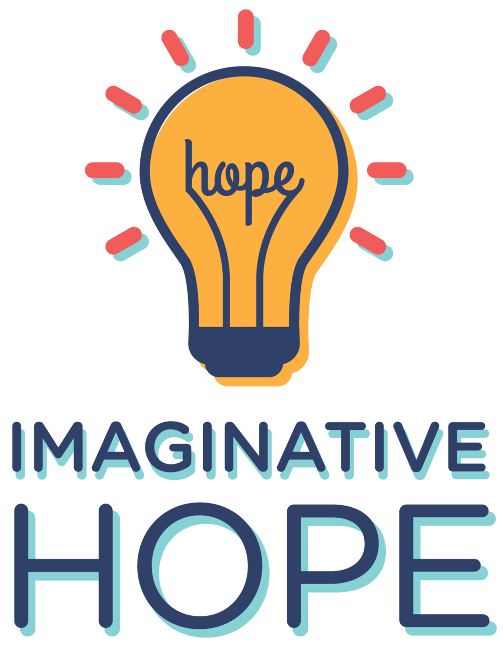 Imaginative Hope logo
