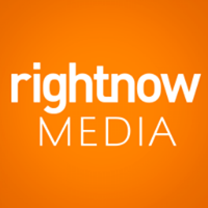 Right now logo square