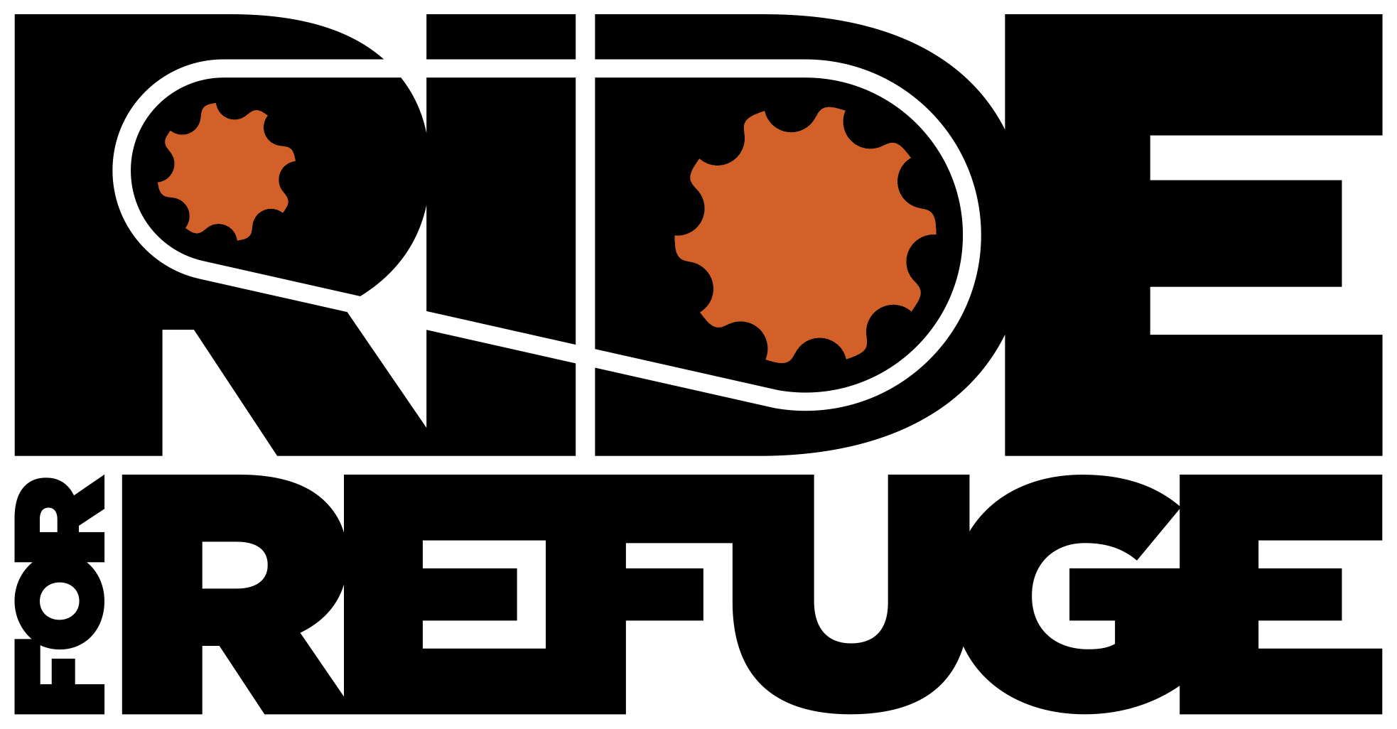 RIDE Primary Logo RGB Flat JPEG
